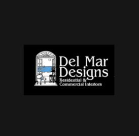 Del Mar Designs